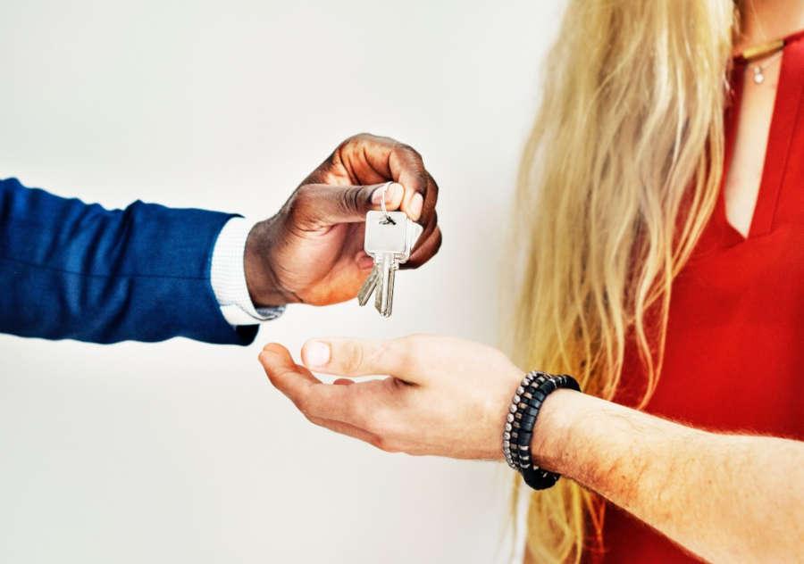 Choisir le bon courtier immobilier aux USA