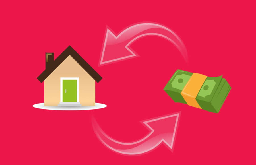 Investir: immobilier aux USA